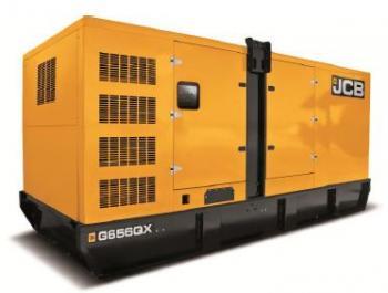 G656QX
